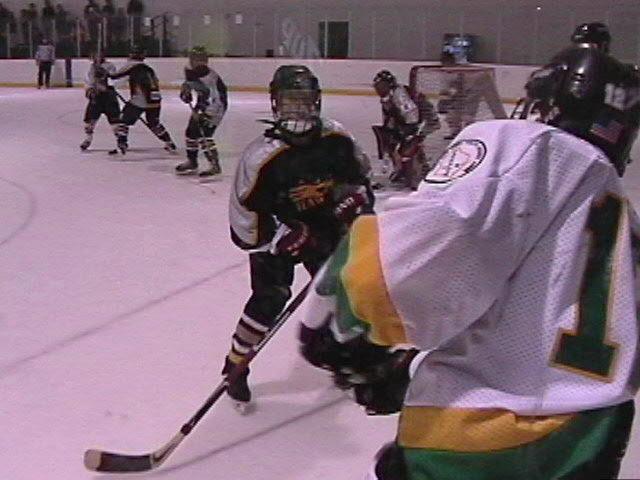 hockey-04.gif